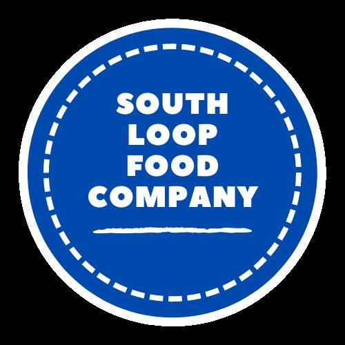 South Loop Food Company